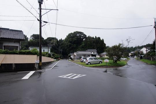 20110815_takenoshita-04.jpg