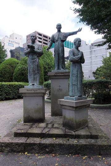 20110816_kagoshima-06.jpg