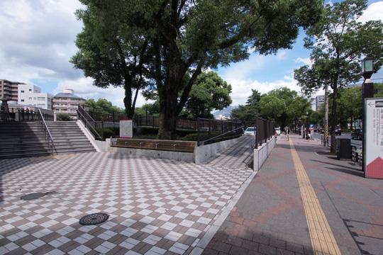 20110816_kagoshima-07.jpg