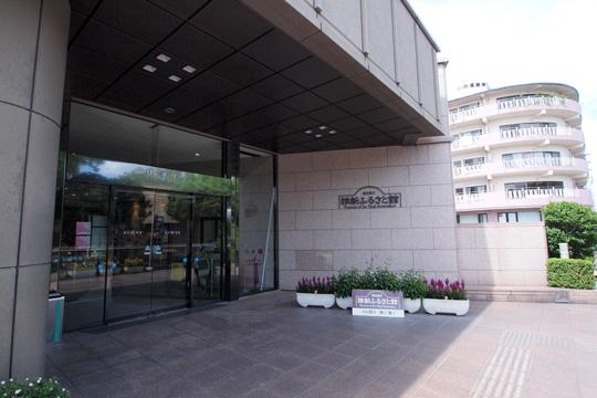 20110816_kagoshima-10.jpg