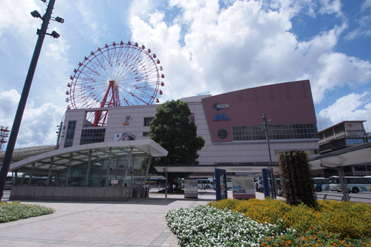 20110816_kagoshima_chuo-03.jpg