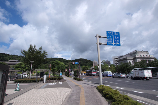 20110816_turumaru_castle-08.jpg