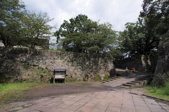 20110816_turumaru_castle-12.jpg
