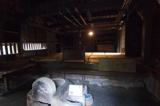 20110816_turumaru_castle-20.jpg