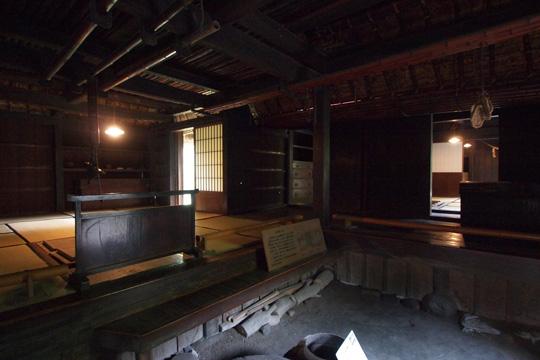 20110816_turumaru_castle-21.jpg