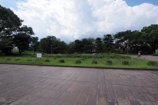 20110816_turumaru_castle-22.jpg