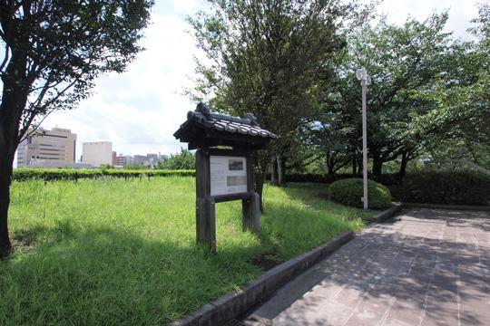 20110816_turumaru_castle-24.jpg