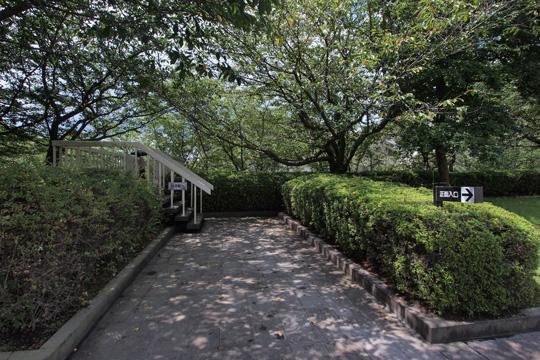 20110816_turumaru_castle-26.jpg