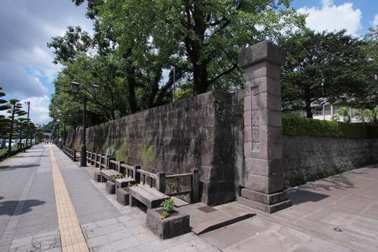 20110816_turumaru_castle-32.jpg