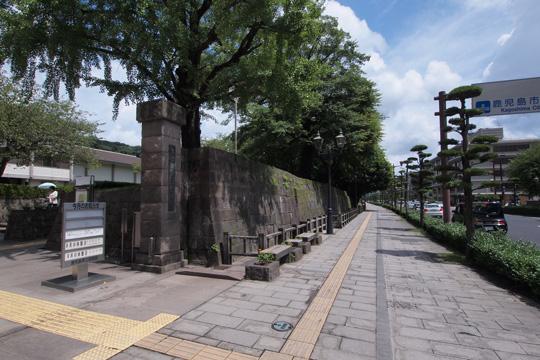 20110816_turumaru_castle-33.jpg