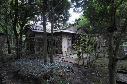 20110816_turumaru_castle-35.jpg