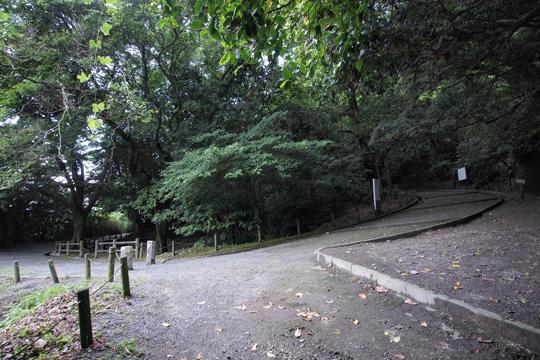 20110816_turumaru_castle-40.jpg