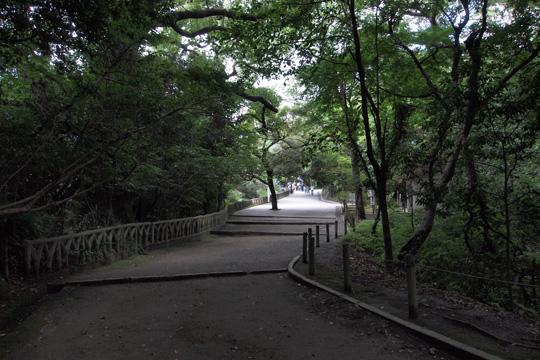 20110816_turumaru_castle-44.jpg