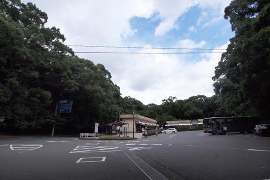 20110816_turumaru_castle-48.jpg