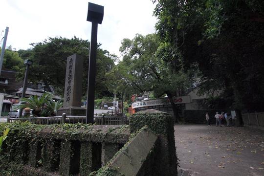 20110816_turumaru_castle-56.jpg