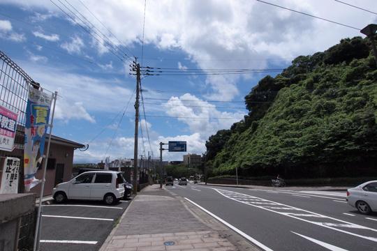 20110816_turumaru_castle-60.jpg
