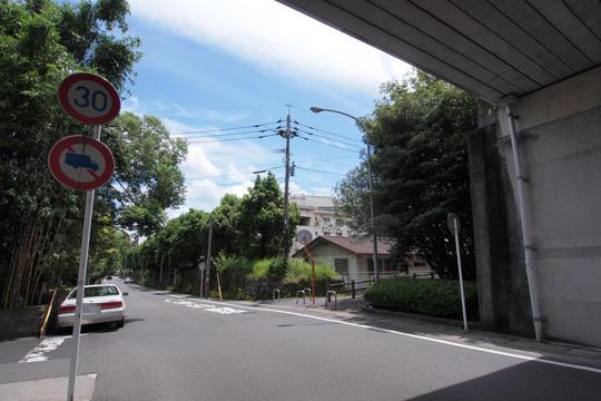20110816_turumaru_castle-63.jpg