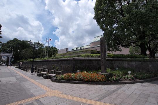 20110816_turumaru_castle-65.jpg