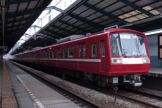 20110827_keikyu_2000-01.jpg