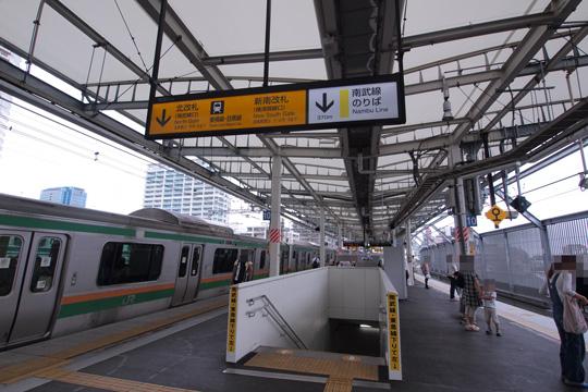 20110827_musashi_kosugi-04.jpg