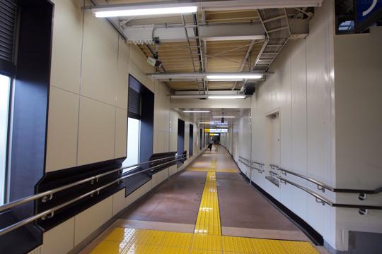 20110827_musashi_kosugi-05.jpg