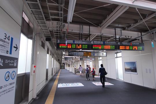 20110827_musashi_kosugi-11.jpg