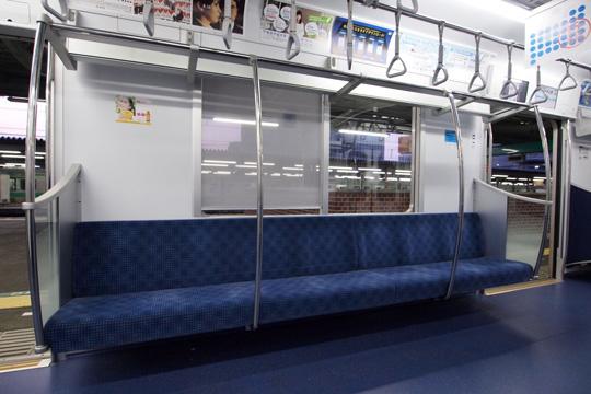 20110827_tokyo_metro_16000-in04.jpg