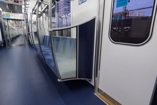20110827_tokyo_metro_16000-in05.jpg