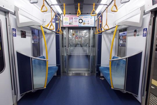 20110827_tokyo_metro_16000-in06.jpg