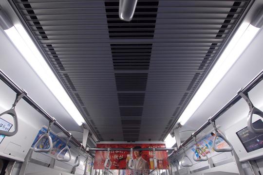 20110827_tokyo_metro_16000-in07.jpg