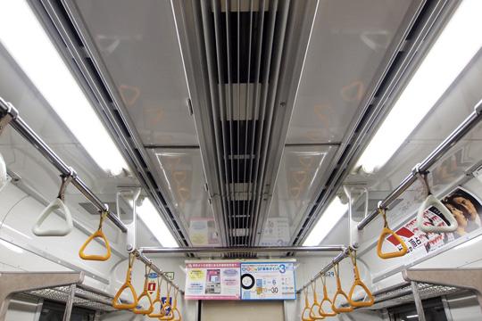20110827_tokyo_metro_6000-in04.jpg