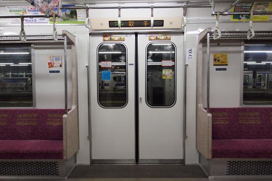 20110827_tokyo_metro_6000-in05.jpg