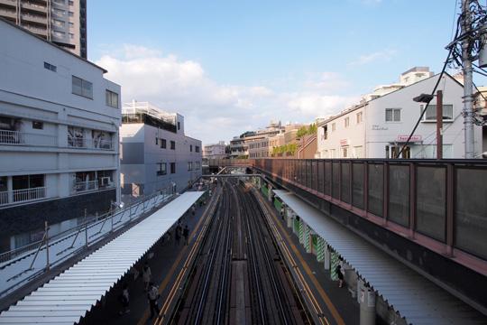 20110828_daikanyama-03.jpg