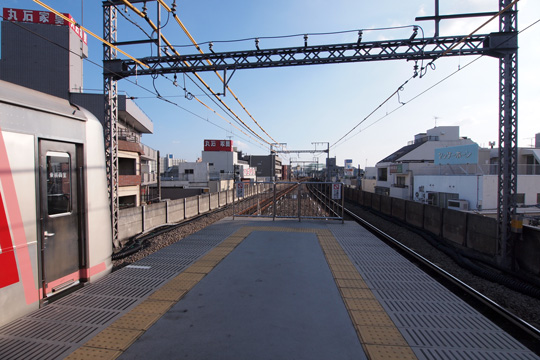 20110828_gakugeidaigaku-03.jpg