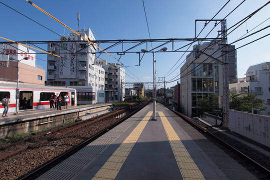 20110828_jiyugaoka-02.jpg