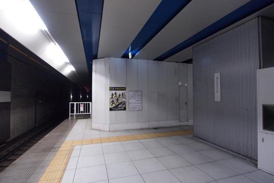 20110828_minato_mirai-03.jpg