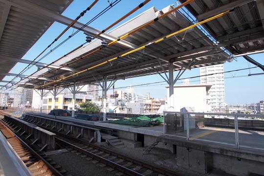 20110828_musashi_kosugi-04.jpg