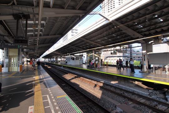 20110828_nakameguro-02.jpg