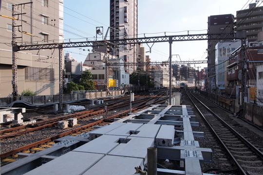 20110828_nakameguro-03.jpg