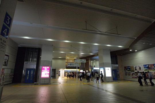 20110828_shakujii_koen-08.jpg