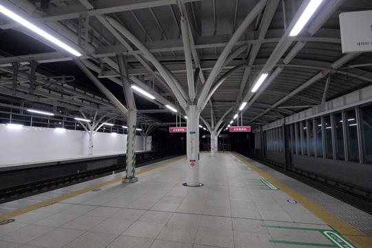 20110828_shakujii_koen-10.jpg