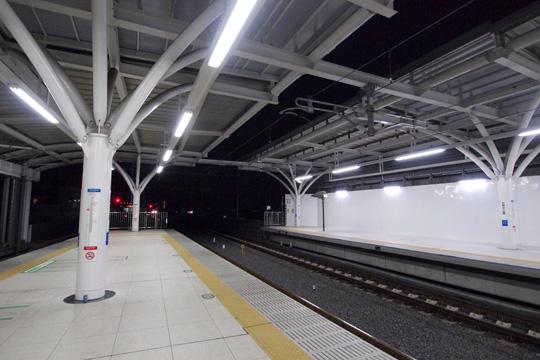 20110828_shakujii_koen-12.jpg