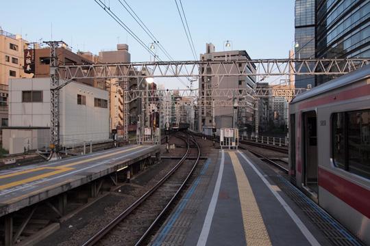 20110828_shibuya-02.jpg