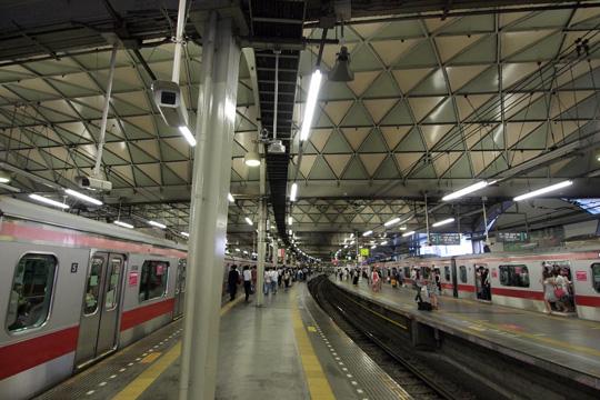 20110828_shibuya-03.jpg