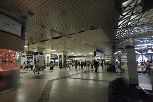 20110828_shibuya-05.jpg