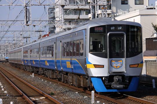 20110910_nankai_12000-02.jpg