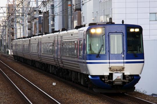 20110911_chizukyu_hot7000-01.jpg