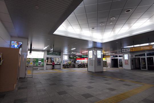 20110917_isezaki-05.jpg