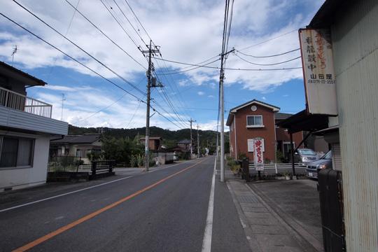 20110917_kanayama_castle-01.jpg