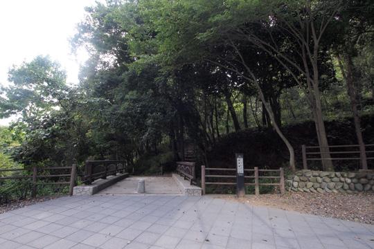 20110917_kanayama_castle-11.jpg